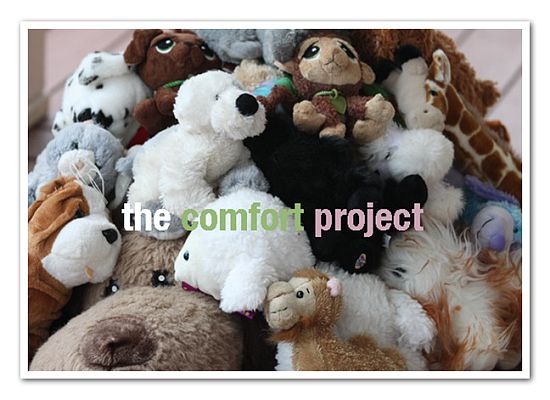 TGCBA Service Project